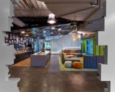 4 Best Design Offices Around The World