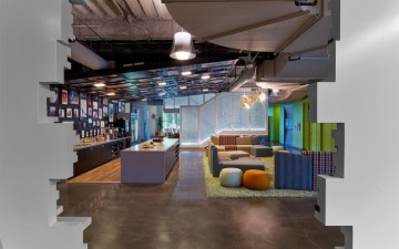 google_orange_county_office_design_8