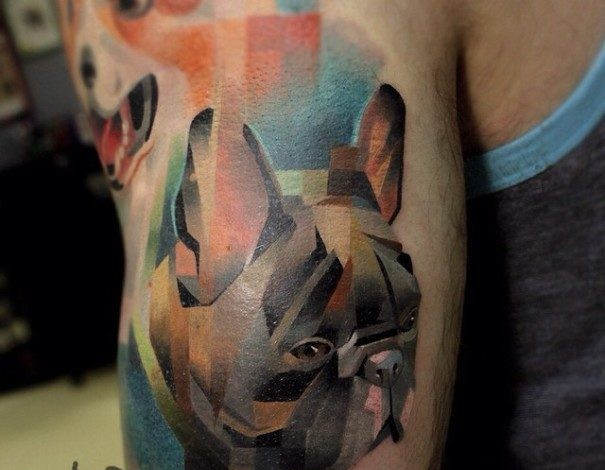 digitaltattoo2