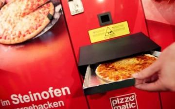 3.-pizza