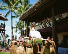 Top 10 Wedding Destinations in the World!!!