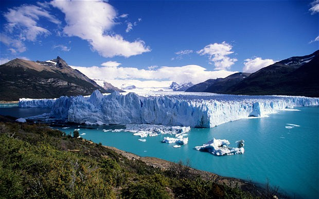patagonia5_2115373b