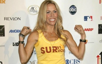 which-celebs-have-survived-breast-cancer-1255614207-sep-24-2012-1-600x400
