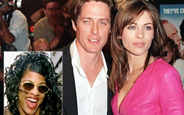 gal-cheat-hugh-grant-jpg