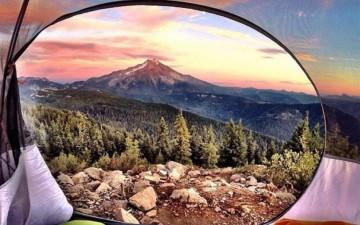 נופים-מהאוהל-21