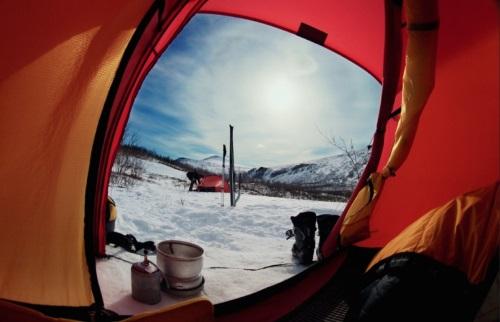 נופים-מהאוהל-9