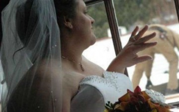 20-wedding-photos-that-failed-hilariously-3
