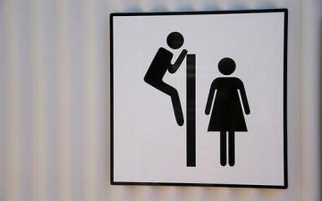 toiletsigns2