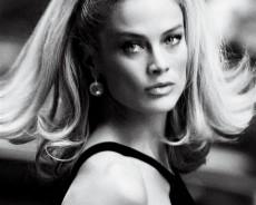 5 Models Reveal Their Beauty SECRETS