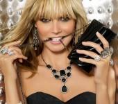 Heidi-Klum-frisuren-Germanys-next-topmodel-2013