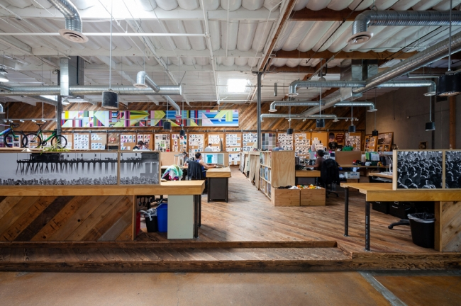 hurley_office_design_6