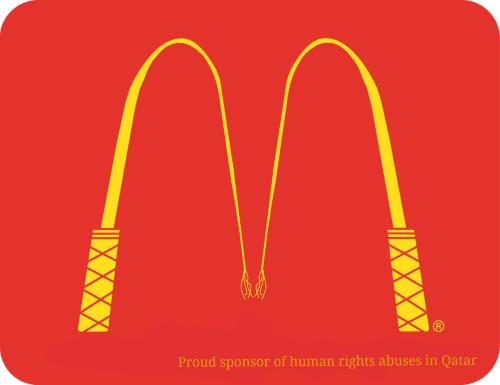 מונדיאל-קטאר-זכויות-אדם-3