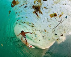 What Humans Are Really Doing to Our Planet, in 16 Jaw-Dropping Images