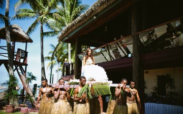 Fiji-Wedding-Destinations