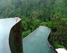 19 Most Incredible Pools On Earth