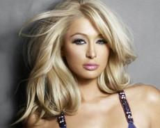 Hollywood's Women Top 5 Most Violent Celebrities
