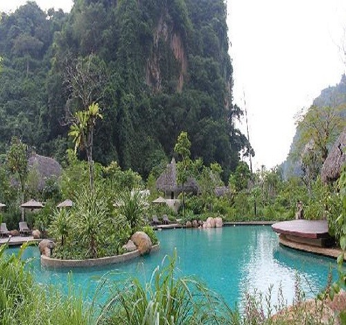 the-banjaran-hotsprings