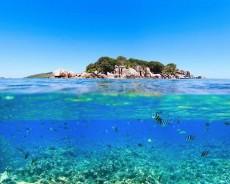 10 Best Second Honeymoon Destinations