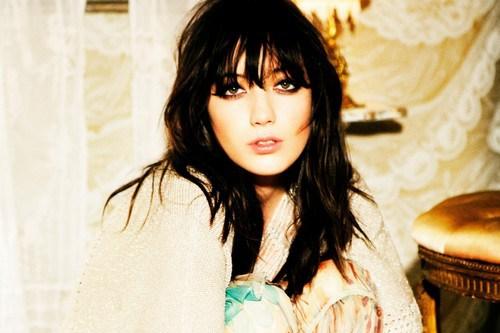 Daisy-Lowe-Hot-English-Model