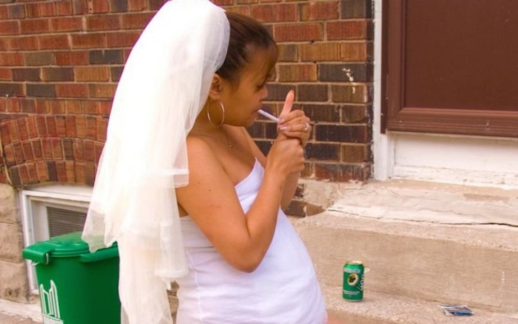 20-wedding-photos-that-failed-hilariously-5