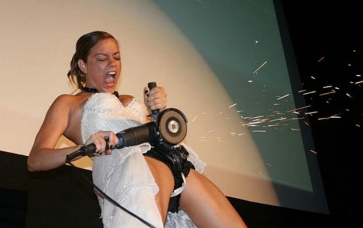 20-wedding-photos-that-failed-hilariously-6