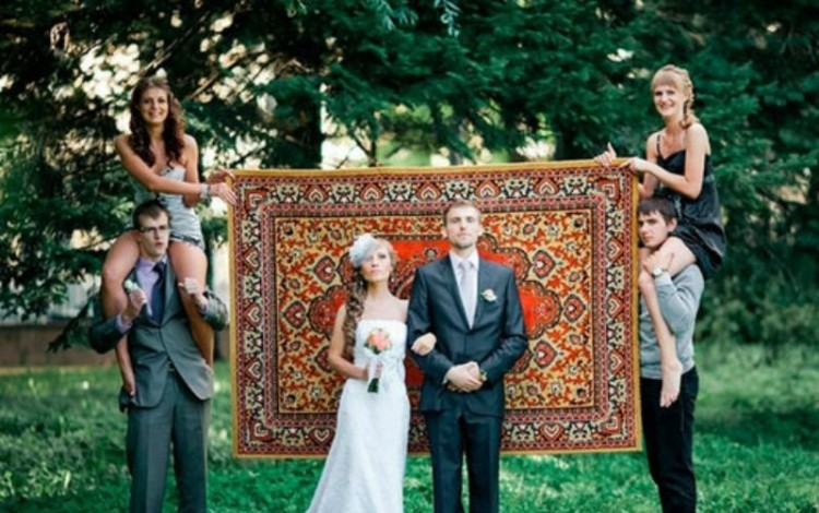 20-wedding-photos-that-failed-hilariously-7