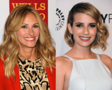 Celebrities You Had No Idea Were Actually Related